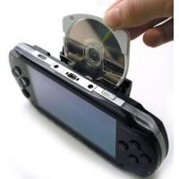 PSP Manufactures