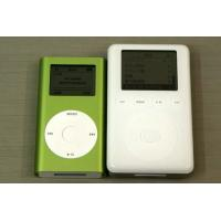 apple ipod mini 6G Manufactures