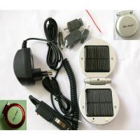 emergency rechargable battery Manufactures