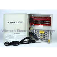 120W output camera power supply Manufactures