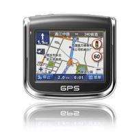3.5 Inches Slim Portable car GPS Manufactures