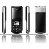 D200a mobile Manufactures