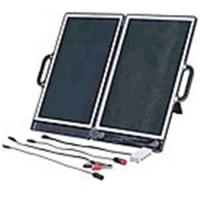 2w, 3w, 4w, 5w, 9w, 13w, 40w Solar Mobile and Laptop Charger Manufactures