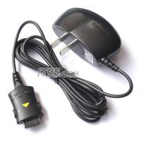 Mobile Phone Travel Charger Manufactures