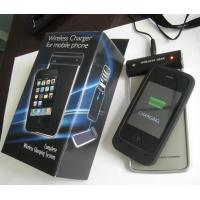 Wireless Charger For Mobile Phone Manufactures