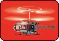 4ch Lama-5 rc helicopter Manufactures