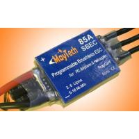 Electronic Speed Controller(MT85A-SBEC) Manufactures