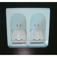 Xbox360 double charger