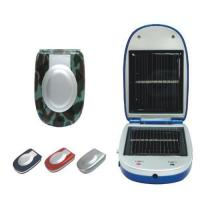 solar charger Manufactures