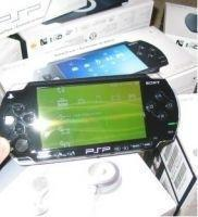 PSP Value Pack With Models : 1000k, 1001k, 1002k, 1003k, 1004k, 1005k,
