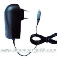 Mobilephone Travel Charger Manufactures