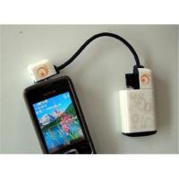 Multi-functional Mobile Power Charger for Cell Phones Manufactures