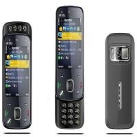 Dual Card TV Slide Mobile Phone Manufactures