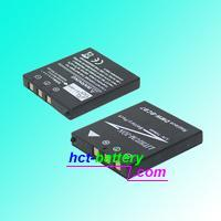 Digital battery Product Panasonic DMW-BCB7 Manufactures
