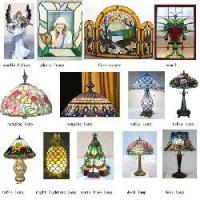 China stained glass products collection on sale