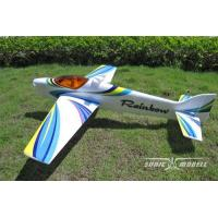epo 6ch 2.4ghz Rainbow.50 Size F3a/3d Radio Remote Control Manufactures