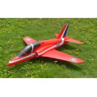 Red Arrow Electric R/C Airplane Manufactures