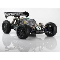 Kyosho Inferno Mp9 Competition 1/8 Pro Manufactures