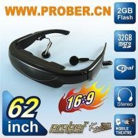 Video recorder glasses Manufactures