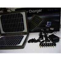 HQ_01A solar charger Manufactures