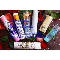 Cosmetic tube, plastic tube, package tube, plastic package tube Manufactures
