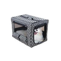 Pet Craft/Pet House PCH1151K0104 Manufactures