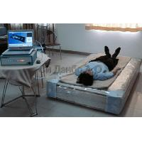 China SX-80 CS-2 Mattress Human Pressure Testing Equipment wholesale