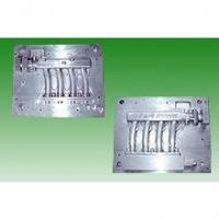 Tool & mold intake-tube mold Manufactures
