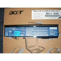 China APPLE Genuine Acer laptop battery wholesale
