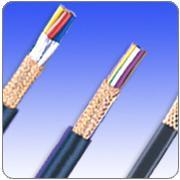 China PVC insulated shielded wire wholesale