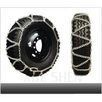 snow tire chains 01 Manufactures