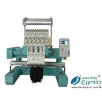 Computer Embroidery Machine Manufactures