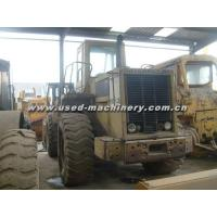 CaterPillar used wheel loader of CATERPILLAR 950B,1987Y
