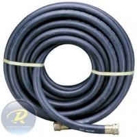 China Water Rubber Hose wholesale