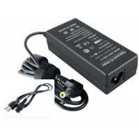 Laptop adapter Model: ACER 2420 4200 4400 8200 PA-1650-01
