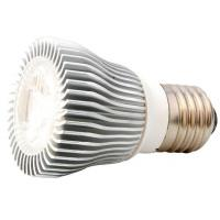 Buy cheap Led Lamp E27-D3W High Power LED Spotlight from wholesalers