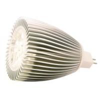 Buy cheap MR16-C5W High Power LED Spotlight from wholesalers