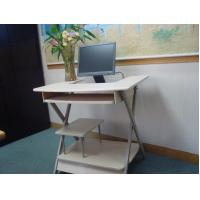 Buy cheap Computer Table from wholesalers