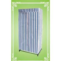China PVC Wardrobe wholesale