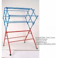 China Clothes Dryer & Rack wholesale