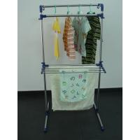 China CLOTHES RACK wholesale