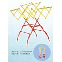 China Clothes Dryer wholesale