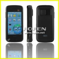 Cheap N97 MINI WIFI TV Compass Celular phone for sale