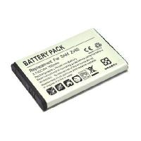 China SAMSUNG ZV60 Battery Replacement on sale