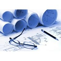 Architectural Design Manufactures