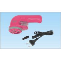 China Lint Remover SY-2003A wholesale