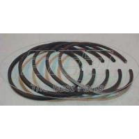 Tractor  Piston Ring Set Manufactures