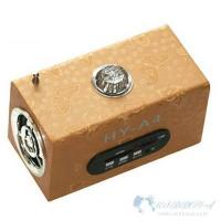 usb Box speaker Manufactures