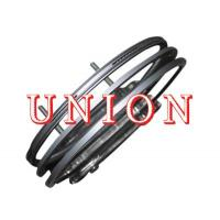 Buy cheap CY4102BQ piston ring from wholesalers