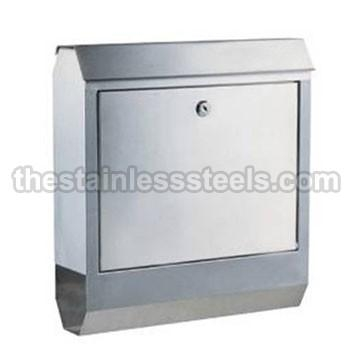 Quality ML10296 Mail Box for sale